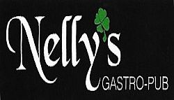 NELLYS GASTRO PUB | ΜΠΥΡΑΡΙΑ | ΒΟΥΛΑ