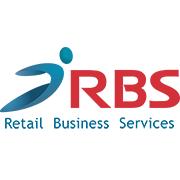 RBS SA | ΤΑΜΕΙΑΚΕΣ ΜΗΧΑΝΕΣ | ΠΕΡΙΣΤΕΡΙ