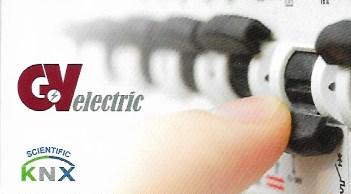 GV ELECTRIC | ΗΛΕΚΤΡΙΚΕΣ ΕΓΚΑΤΑΣΤΑΣΕΙΣ | ΑΓΙΟΙ ΑΝΑΡΓΥΡΟΙ