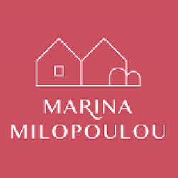 MILOPOULOU MARINA | ΜΕΣΙΤΙΚΟ ΓΡΑΦΕΙΟ | ΒΟΥΛΑ