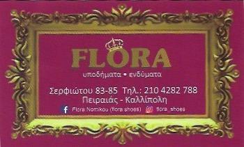3c136a57c7 FLORA