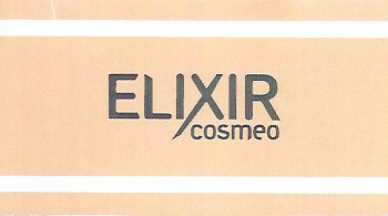 ELIXIR COSMEO | ΚΑΛΛΥΝΤΙΚΑ | ΚΕΡΑΤΣΙΝΙ