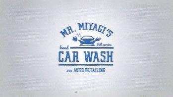 MR MIYAGIS | ΠΛΥΝΤΗΡΙΟ ΑΥΤΟΚΙΝΗΤΩΝ | ΔΑΦΝΗ